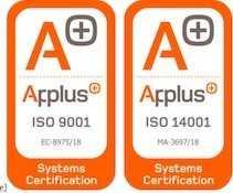 garantias certificados