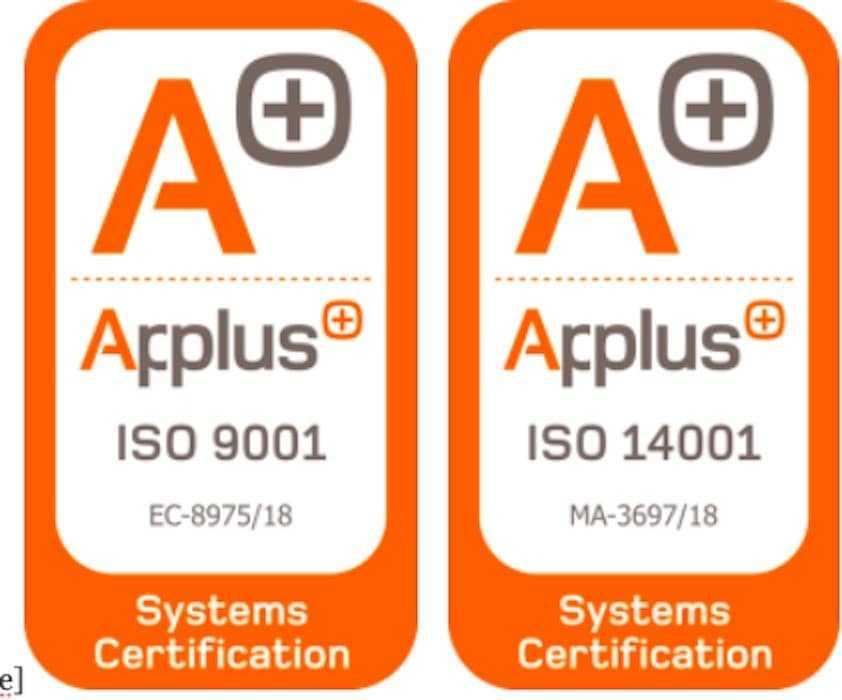 Certificado Garantia 600x600