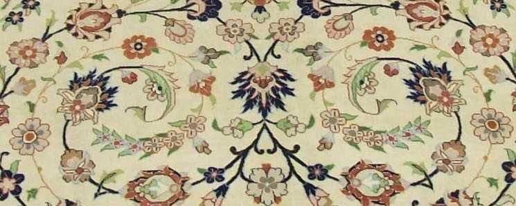 lavado Alfombras y tapices ( a mano )